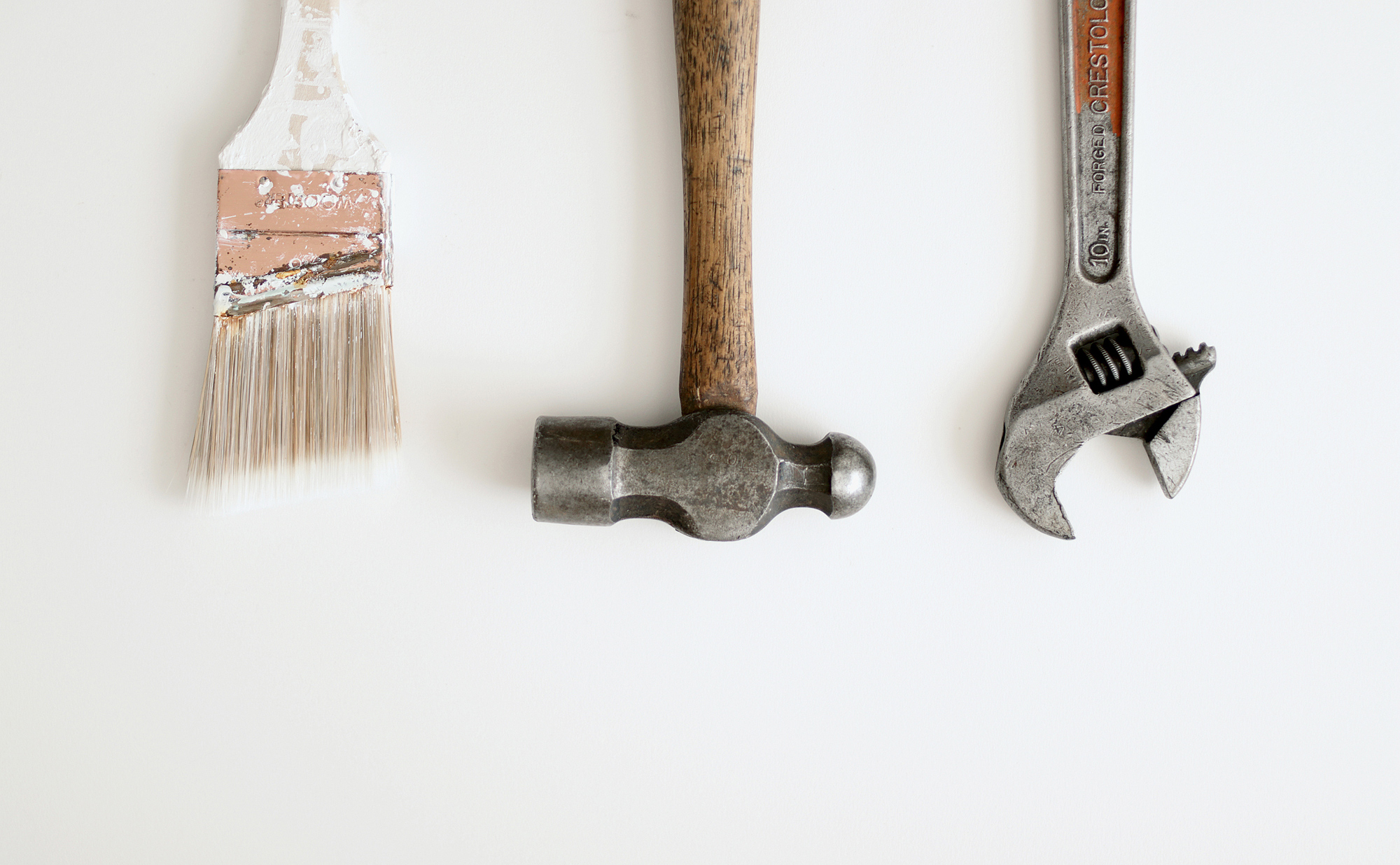 diy header tools